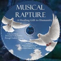 Free Healing Music