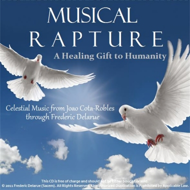 Free Healing Music to Download